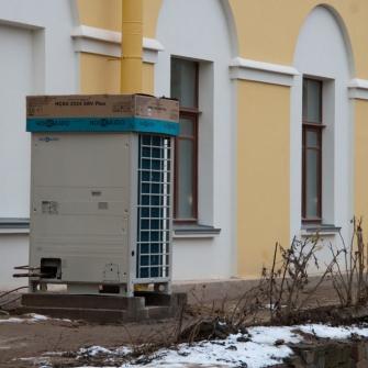 hokkaido-administracia-kolpinskogo-rayona_5