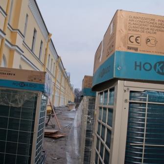 hokkaido-administracia-kolpinskogo-rayona_9