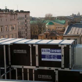 WHEIL LUFTTECHNIK delovoi centr spb 2014_9
