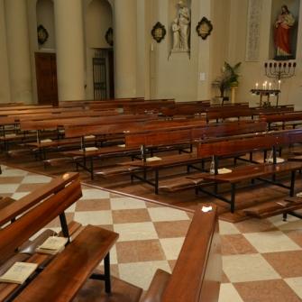 Churches_11