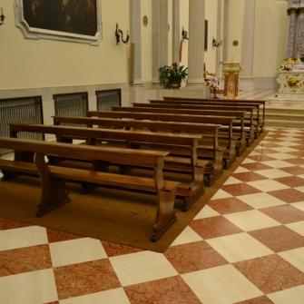 Churches_2