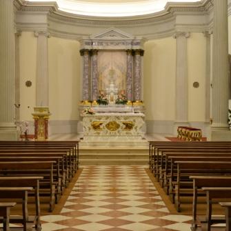 Churches_5