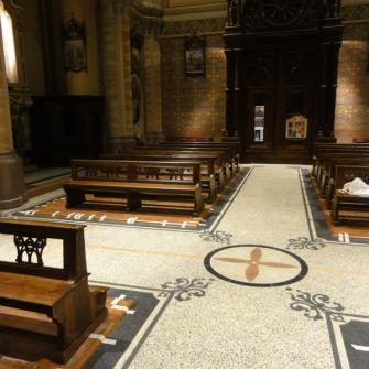 Churches_7