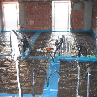 Оборудование Thermal Technology на объектах